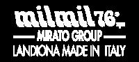 logoMILMILSPAITALY