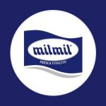 milmilofficial.it